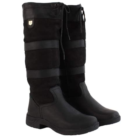 ebay ie boats for sale dublin river boots long mucker horse riding winter country