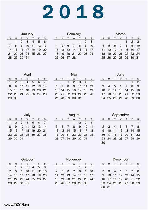 printable online calendars 2018 awesome free printable kid calendars 2018 2017 2018