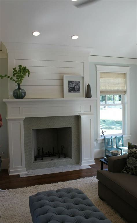fireplace with white mantle fireplace mantel fireplace