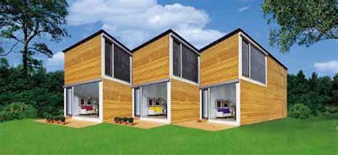 weber haus uk prefab friday option modular house by weberhaus
