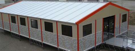 portable buildings portable buildings innovative panel technologies inc