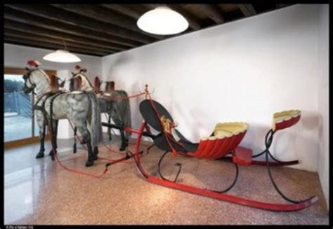 museo delle carrozze firenze museo civico delle carrozze d epoca