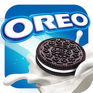 Play Store Oreo Oreo Twist Dunk Android Apps On Play