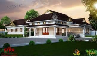 Kerala Home Design And Price Kerala Traditional Home Designs Home Design