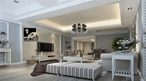 modern classic glam living rooms modern classic living