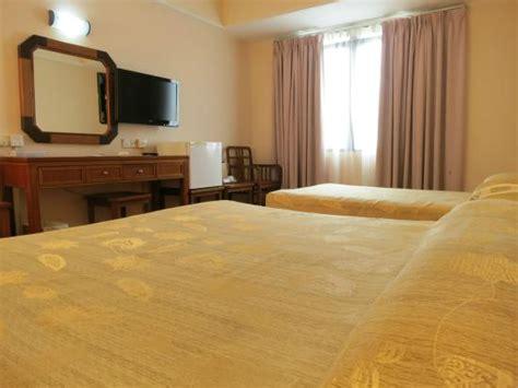 Kasur Hotel Bintang 5 bintang warisan hotel kuala lumpur malaysia reviews