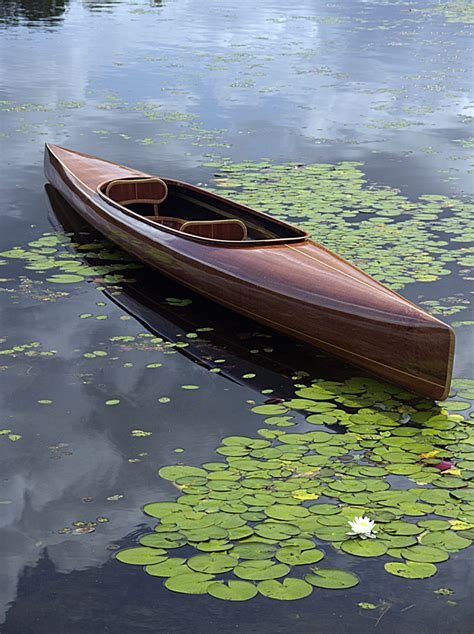 small wooden boat microbootlegger jpg guillemot kayaks small wooden boat