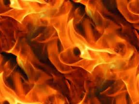 And protecting them from fire hazards the data center journal
