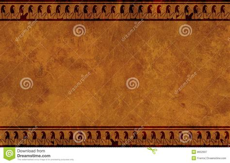 egyptian pattern photography egyptian national patterns royalty free stock photography