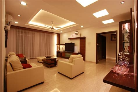 Best Home Interior Color Combinations house in 14th floor ansari architects chennai