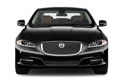 jaguar front 2012 jaguar xj series reviews and rating motor trend