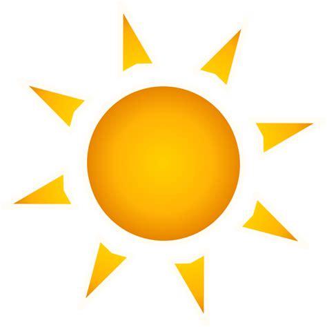 mobile sun sun tickled mobile spray