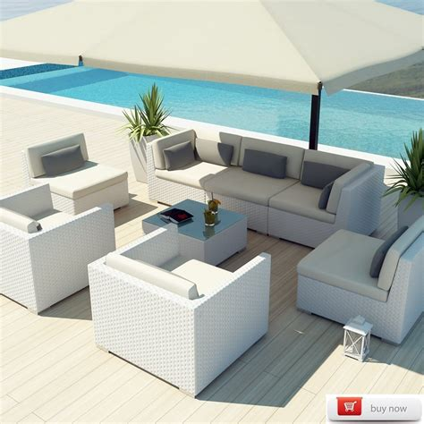 outdoor furniture colors white wicker patio furniture roselawnlutheran