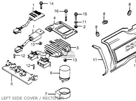 honda st1100 wiring diagram suzuki wiring diagram wiring