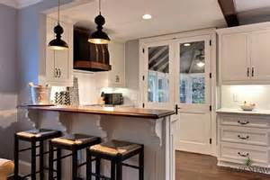 Dining Room Nook Sets by Seagrass Counter Stools Transitional Kitchen Blake