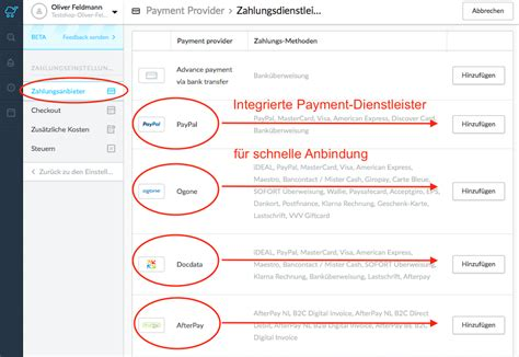 Lightspeed E Commerce Test Erfahrungen Rabatte Lightspeed Ecommerce Templates