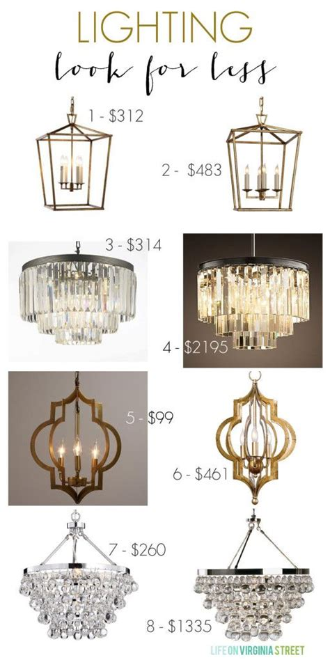 hicks pendant knockoff 17 best images about lighting ideas on pinterest the