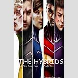 One Direction Superheroes Tumblr   256 x 400 jpeg 23kB