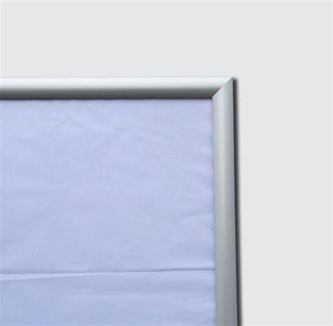 cornici 50x70 espositori portadepliant display totem portacataloghi