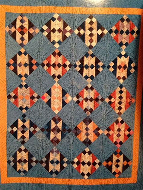 Patchwork Square Patterns - amish quilt amish patchwork quilting quilts we