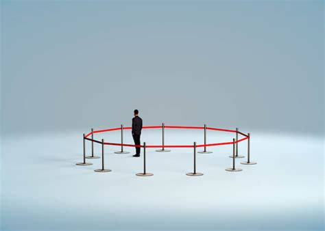 Perimeter Threat cto perspectives part iv lookingglass