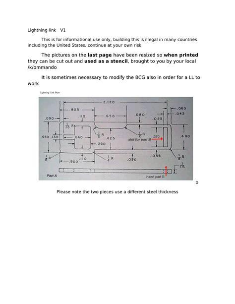 html link template lightning link printable template v1 0 docx docdroid