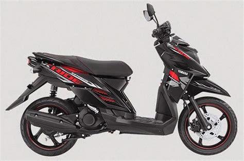 Baju Yamaha X Ride harga yamaha x ride dan spesifikasi april 2018