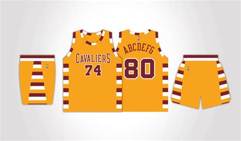 jersey design basketball 2015 cavs cavs unveil three new alternate uniforms for 2015 16