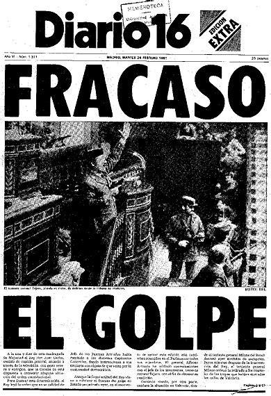 pron stico para el lunes 23 de febrero de 2015 c rdoba argentina 23 f elmundo es