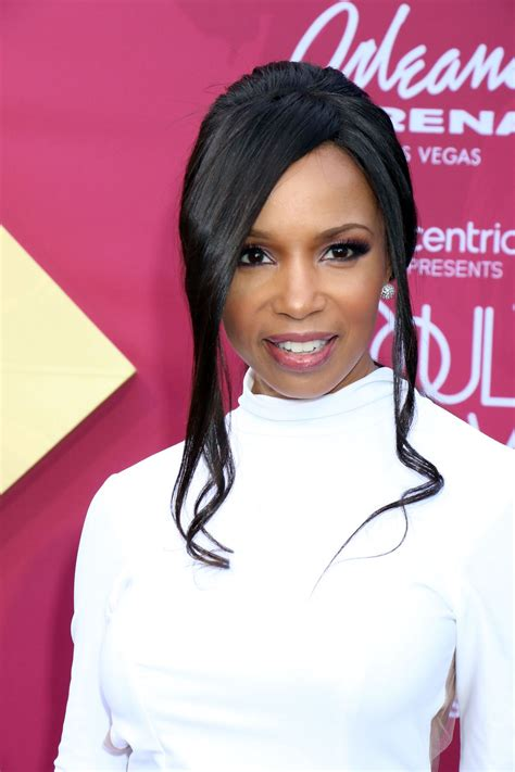 elise neal elise neal soul train awards 2016 at the orleans arena