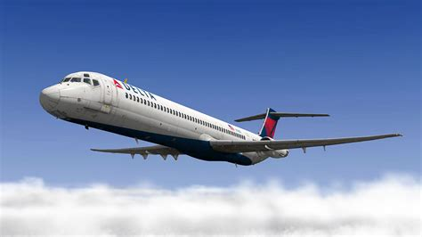 Cd The Best Crisye V1 aircraft update mcdonnell douglas md 88 v1 1 by rotate