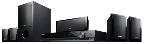 sony dav dz170 tv viewing home theater system supplies