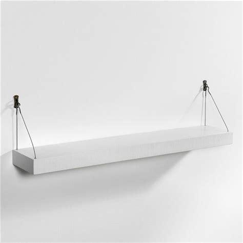 etagere 90 cm largeur etag 232 re roots largeur 110 cm