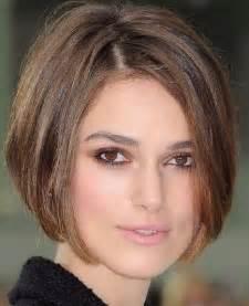 bob frisuren fur glattes haar 220 ber 1 000 ideen zu feines haar frisuren auf feines haar lockenstab frisuren und