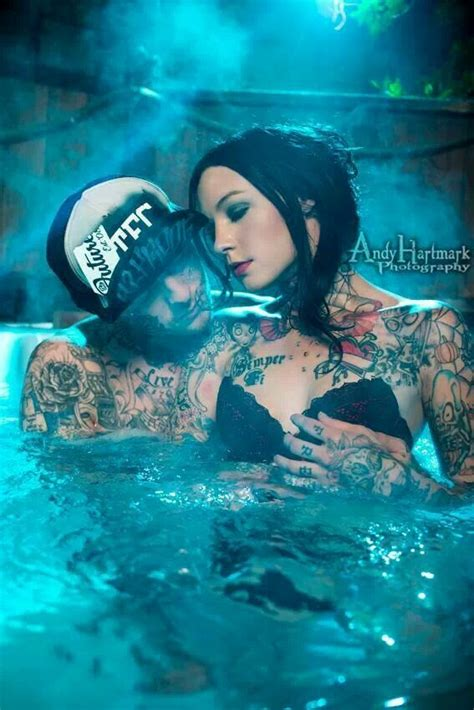 tattoo in hot tub pin by angeleyez on tattoos pinterest tattoo couples