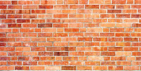 outdoor wallpaper   credit