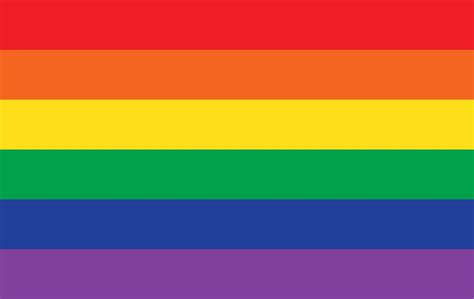 S Mba by Ivey S Mba Lgbtq Student Club Connects With Global