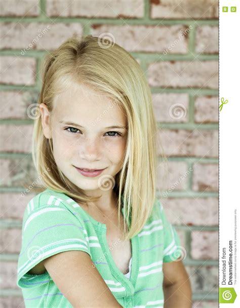 Little Blond Girl Models Images Usseek Com | little blonde images usseek com