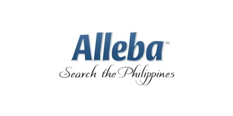 designcrowd manila 30 company logos and mascots from the philippines