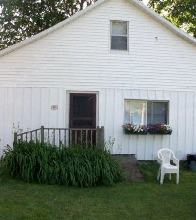 Plank Road Cottages by Cottage Eight Plank Road Rental Cottages Rice Lake Ontario