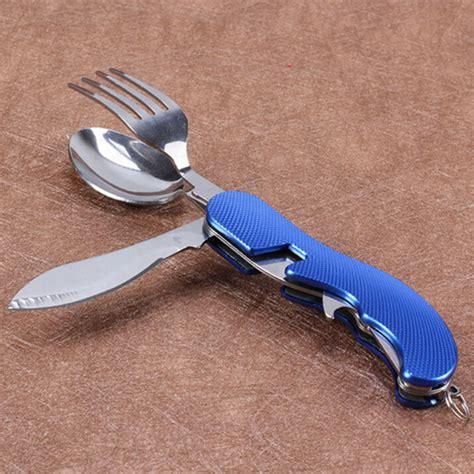 durable knives durable pocket knife reviews shopping durable
