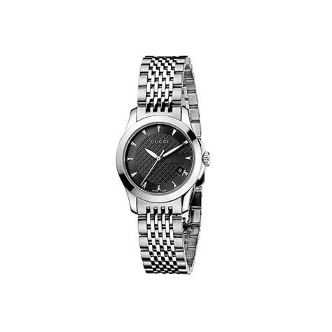 womens gucci ya126502 g timeless gucci watches