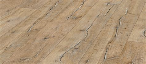 Ajax Pickering Laminate Whitby Oshawa Laminate