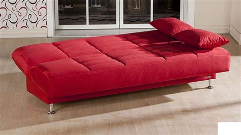sofa sleeper furniture vegas sofa bed sleeper
