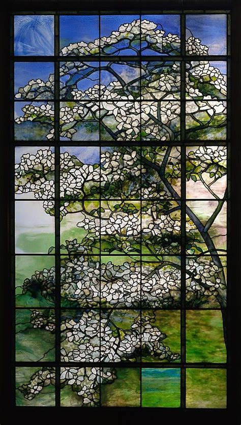 comfort tiffany 1000 images about louis comfort tiffany on pinterest