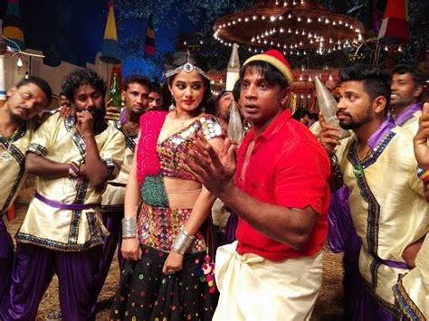 kannada new movies full 2016 bull bull challenging dana kayonu star duniya vijay new kannada movie 2016