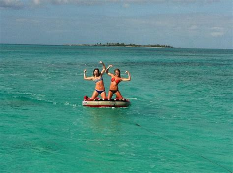 round trip boat to bahamas bbe s kind of view picture of bahama boat excursions