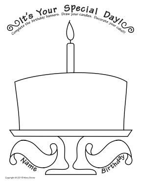 september coloring pages preschool art enrichment everyday september activity coloring pages