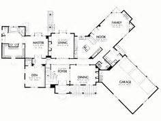barbie dream house floor plan georgian colonial house floor plan house plans