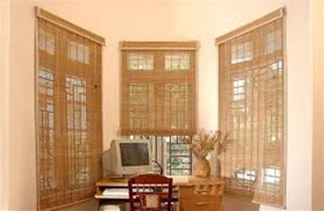 roll up shades for patio outdoor bamboo roll up blinds size of shades stunning bamboo shades great